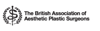 The British Association of Asthetic Plastic Surgeons